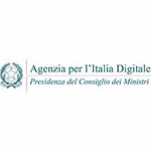 agenzia-italia-digitale