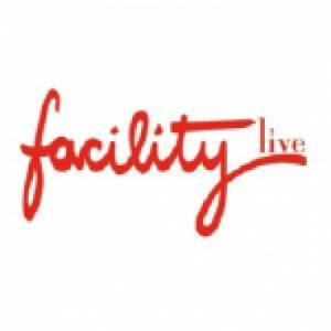 facility-live