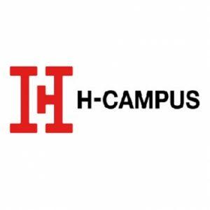 h-campus