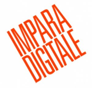 impara-digitale