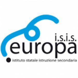 isis-europa