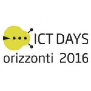 itc-days