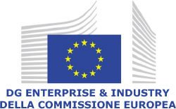 logo-commissione