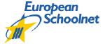 logo-schoolnet
