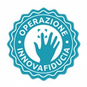 operazione-innovafiducia