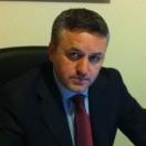 Filippo Di Nardo