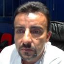 Paolo Venturelli