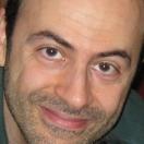 Stefano Verza