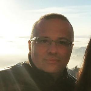 Fabrizio Minelli